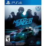 PS4 Need for Speed 極速快感
