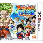 3DS Dragon Ball Fusi...