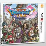 3DS Dragon Quest XI:...
