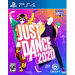 PS4 Just Dance 2020 ...
