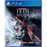 PS4 Star Wars Jedi: ...