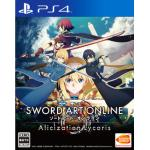 PREORDER PS4 SWORD A...