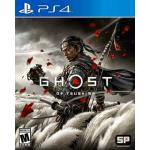 PREORDER PS4 Ghost o...