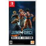 NS JUMP FORCE Deluxe...