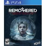 PS4 Remothered: Brok...
