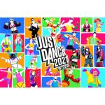 PS4 Just Dance 2021 ...