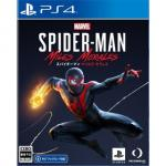 PS4 Marvel's Spider-...