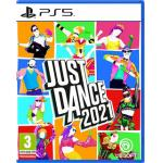 PS5 Just Dance 2021 ...