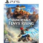 PS5 Immortals:Fenyx ...